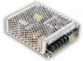 Fuente alimentación Meanwell NES-50-24 (24V-2.2A) - Fuente alimentación Meanwell NES-50-24 (24V-2.2A) Usada en el mayoria de estaciones de reballing de Zhuomao, Shuttle star, Zhenxun, Mlink etc.. Antes de comprar este producto compruebe si corresponde con la referencia que lleva su maquina.