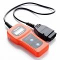 Escáner para diagnosis multimarca/Lector de códigos de error U480 CAN-Bus OBDII, OBD2, EOBD - Escáner para diagnosis multimarca/Lector de códigos de error U480 CAN-Bus OBDII, OBD2, EOBD