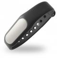 Xiaomi Mi Band pulsera inteligente. Color negro *original* - Xiaomi Mi Band pulsera inteligente. Color negro ,Pantalla Oled y Sensor Ritmo Cardíaco
