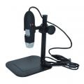 Microscopio Usb 2 Megapixels HD 200X - Microscopio Usb 2 Megapixels HD 200X