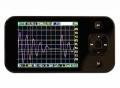 Mini Osciloscopio Digital victor 101 - Mini Osciloscopio Digital victor 101