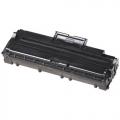 Toner Nuevo compatible  Samsung ML-45003D, ML-4500, ML-4600, SF5100, MSYS 5100P, SF530/531/535 - Toner Nuevo compatible  Samsung ML-45003D, ML-4500, ML-4600, SF5100, MSYS 5100P, SF530/531/535