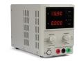 MLINK DPS3005 30V,5A  Fuente Alimentacion Digital regulable con display digital - MLINK  DPS3005 Fuente Alimentacion regulable con display digital.