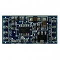 Acelerómetro de 3 ejes MMA7455 [Arduino Compatible] - Acelerómetro de 3 ejes MMA7455 [Arduino Compatible]