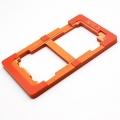 Molde reparacion y encolado LCD Samsung Galaxy Note 3 - Molde reparacion y encolado LCD Samsung Galaxy Note 3