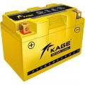 Bateria Gel Moto MTX9A-(Ytx9-bs gel) - Bateria Moto MTX9A-(Ytx9-bs gel) Bateria de gel, mayor duracion y menor perdida de carga si no se usa que una bateria tradicional. Marca generica.
