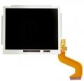 NDSi XL Pantalla TFT LCD *SUPERIOR*  - Pantalla  TFT LCD superior de repuesto para NDSi XL SOLO COMPATIBLE CON NDSi XL