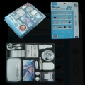 Pack acesorios  26 en 1 Travel  Kit Nintendo DSi  - Pack acesorios  26 en 1 Travel  Kit Nintendo DSi