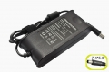 Adaptador de corriente Compatible DELL PA-10 90w  - Adaptador de corriente Compatible DELL PA-10 90w