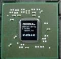 Chipset Grafico   NF-G6150-N-A2  Nuevo y Reboleado sin Plomo - Chipset Grafico   NF-G6150-N-A2  Nuevo u Reboleado sin Plomo