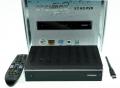 OPENBOX X3 WIFI HD PVR - Nuevo sintonizador Satelite Openbox X3 WIFI HD, mismas funciones que dreambox pero, con recepcion alta definicion y funcion grabacion por puerto USB, usb WIFI incluido