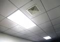 Panel LED Slim 120x60cm 88W 7900lm Marco Plata COLOR BLANCO FRIO 6500K - Panel LED Slim 120x60cm 88W 7900lm Marco Plata 6500k  pedido minimo 2 unidades