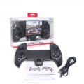 Ipega Pg 9023 Joystick Inalambrico Bluetooth 3.0 Iphone/ipad/android/Tablet - Ipega Pg 9023 Joystick Inalambrico Bluetooth 3.0 Iphone/ipad/android