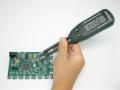 Mastech MS8910 Pinza  Multimetro medición de componentes SMD ,resistencia,capacidad,continuida, diod - Mastech MS8910 Pinza  Multimetro medición de componentes SMD ,resistencia,capacidad,continuida, diod