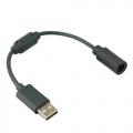 Cable separacion rapida mando con cable Xbox 360 - Cable separacion rapida mando con cable Xbox 360