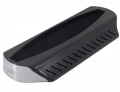 PS3 Ventilador doble para PS3 SLIM - Soporte Vertical refrigeracion para PS3 Slim
