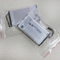 Bateria para Sony PS VITA SP65M 3,7V 2210MAH - Bateria para Sony PS VITA SP65M 3,7V 2210MAH