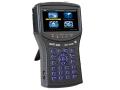 Medidor de señal digital terrestre WS6935 DVB-T2 de alta definición - El medidor de señal digital terrestre WS6935 DVB-T2 de alta definición, es un producto de alta definición diseñado según el estándar de DVB-T. Con una interfaz sencilla, es fácil de operar, además este dispositivo es muy rentable y permite a los usuarios ajustar la antena receptora rápida y correctamente.