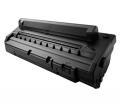 Toner Nuevo compatible Samsung SCX-4216D3, SCX-4216,SCX4116,SCX-4016,SF-560/565P, SF750/755P - Toner Nuevo compatible Samsung SCX-4216D3, SCX-4216,SCX4116,SCX-4016,SF-560/565P, SF750/755P