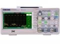 "Osciloscopio Digital Siglent SDS1102CML+ 100mhz 7"" Color - Osciloscopio Digital Siglent SDS1102CML+ 100mhz 7"" Color"