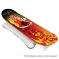 Skate para wii fit BalanceBoard - Skate para Wii Fit  NINTENDO Wii
