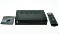 SKYBOX F3S WIFI HD PVR - Nuevo sintonizador Satelite SKYBOX F3S WIFI HD, mismas funciones que dreambox pero, con recepcion alta definicion y funcion grabacion por puerto USB, usb WIFI incluido