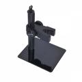 Soporte  para microscopios SuperEyes - Soporte para microscopios SuperEyes