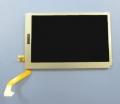 Nintendo 3DS Pantalla TFT LCD *SUPERIOR*  - Pantalla  TFT LCD superior de repuesto para Nintendo 3DS SOLO COMPATIBLE CON Nintendo 3DS