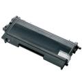 Toner compatible Brother NEGRO TN350/2000 PARA DCP-7010/Fax-2820/Fax-2825/Fax-2920/HL-2030/HL-2040/H - Toner compatible Brother NEGRO TN350/2000 PARA DCP-7010/Fax-2820/Fax-2825/Fax-2920/HL-2030/HL-2040/HL-2070N/DCP-7010