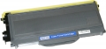 Toner compatible  Brother TN2120  para HL-2140/HL-2150N/HL-2170W/MFC-7320/DCP-7030/DCP-7040/DCP-7045 - Toner compatible  Brother TN2120  para HL-2140/HL-2150N/HL-2170W/MFC-7320/DCP-7030/DCP-7040/DCP-7045, NEGRO.  HL-2140 HL-2150N  HL-2170W  MFC-7320   DCP-7030  DCP-7040  DCP-7045N  MFC-7440N  MFC-7840W