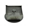 TOBERA INFERIOR MLINK X0-X4  45x45 - ZHUOMAO TOBERA INFERIOR MLINK X0-X4 45x45