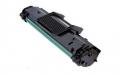 Toner Nuevo Compatible Cartridge  Samsung ML-1610D2, ML-1610, ML-1615, SCX4521D3, SCX4521, ML-2010,  - Toner Nuevo Compatible   Samsung ML-1610D2, ML-1610, ML-1615, SCX4521D3, SCX4521, ML-2010, ML-2510,ML,2570, SCX4321, DELL 1100, DELL 1110, XEROX 3117/3122/3124/3125