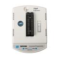 Programador universal USB TOPWIN TOP3100 - Nuevo Programador universal de alto rendimiento TOPWIN TOP3100 Mini USB , apto para: reparación de BIOS de  placa, reparación de electrodomésticos y programacion de diferentes tipos de pic, avr, memorias etc.. Valido intergrados hasta 48 patillas, con prestaciones profesionales.