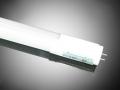 Tubo LED T8 900mm  Blanco Brillante 13W 6000k - Tubo LED T8 con un consumo de 13W, una luminosidad de 1150 lúmenes . Viene presentado con un cristal translúcido y nos ofrece una luz blanca brillante.