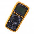 Multimetro Digital VICTOR VC9808+ - Multimetro Digital  VICTOR VC9808+