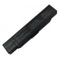 Bateria 5200 mah para SONY  VGP-BPS9 - Bateria VGP-BPS9 para Sony  BPS-9