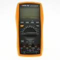 Multimetro digital VICTOR 88E  - Digital multimeter VICTOR 88E