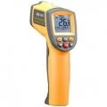 Termometro por infrarojos a distancia con puntero laser Victor 306B - Termometro por infrarojos a distancia con puntero laser Victor 306B