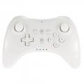 Mando  PRO Wii U BLANCO [ Compatible ] - Mando  PRO Wii U BLANCO [ Compatible ]