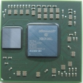 Chipset Grafico   Xbox X810480-002  Refusrbished y Reboleado sin Plomo - Chipset Grafico   Xbox X810480-002   Reboleado sin Plomo