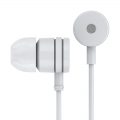 Auriculares in-ear Xiaomi Mi Piston v3 Modelo NEGRO *Producto Original* - Auriculares in-ear Xiaomi Mi Piston v3 Modelo NEGRO *Producto Original*