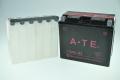 Bateria Moto YTX20L-BS - Bateria Moto YTX20L-BS