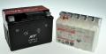 Bateria Moto YTX4L-BS (6-MFA-4) - Bateria Moto YTX4L-BS