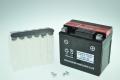 Bateria Moto YTX5L-BS - Bateria Moto YTX5L-BS