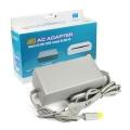 Adaptador de corriente para Nintendo Wii U  - Adaptador de corriente para Nintendo Wii U