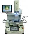 Estación ZHUOMAO ZM-R6200-C (solo bajo pedido) - Estación ZHUOMAO ZM-R6200- Envio gratuito España y Portugal  Nueva maquina reballing ZHUOMAO ZM-R6200 maquina con sistema de posicionamiento optico. Esta maquina usa el mismo software que la X2 y X4. **Producto bajo Pedido solamente**