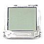 Display LCD Panasonic GD35 - Display LCD Panasonic GD35