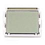 Display LCD Panasonic GD90 - Display LCD PanasonicGD90