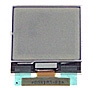 Display LCD Panasonic GD93 - Display LCD Panasonic GD93