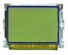Display LCD Alcatel ot 511y  512 - Display LCD Alcatel ot 511 y  512